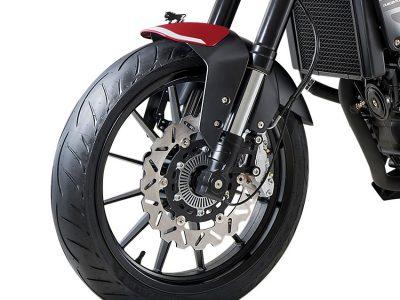 Leoncino250_feature_wheel&brake