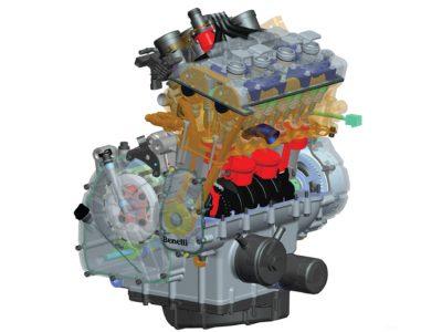 benelli_tnt600_topfeatures_850x640_engine