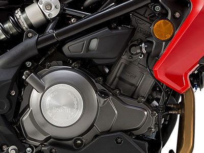 tnt300_engine