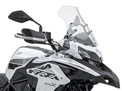 trk502x_features_windshield